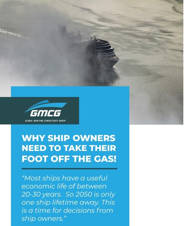 Maritime Training White Paper